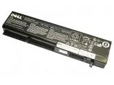 Аккумуляторная батарея для ноутбука Dell Studio 1435 11.1V 4400mAh RK813 черный Oriignal