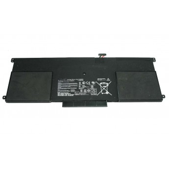 Аккумуляторная батарея для ноутбука Asus ZenBook UX301L (C32N1305) 11,1V 50Wh Original