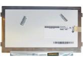 Матрица B101EW01 V.0