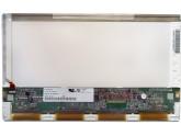 Матрица CLAA101WA01