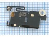 Wi-Fi антенна для iPhone 5S