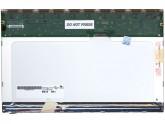 Матрица для ноутбука B121EW01 V.1