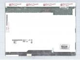 Матрица B141XG09 v.2