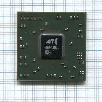 Чип AMD 216PBCGA15FG
