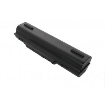 Аккумуляторная батарея для ноутбука Acer Aspire 2930, 4230, 4310, 4520, 4710,4920 7800mAh OEM черная
