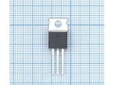 Транзистор IRF5305STRL