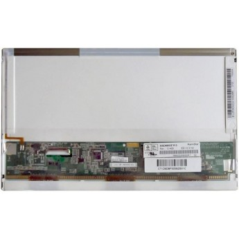 Матрица HSD089IFW3 -A00