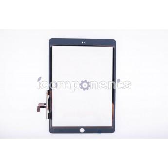 iPad Air/iPad 2017 (5 gen) - touchscreen белый, AAA
