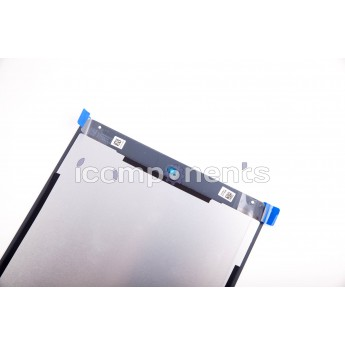 iPad Air 2 - модуль (touchscreen+LCD) в сборе белый, ORIG