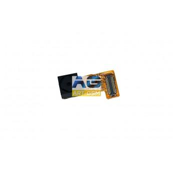 Камера SONY Z5 E6653/Z5 premium l E6883 Передняя камера