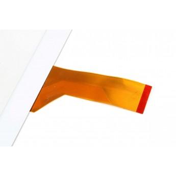 Сенсорное стекло,Тачскрин 7' ZD-C070017-AA1 XWD (T139)