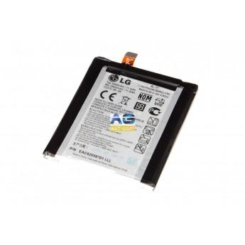АКБ LG BL-T7 G2 D802