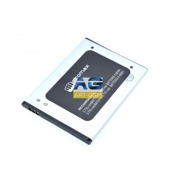 АКБ Micromax A82 1800mAh