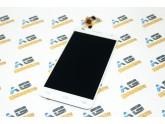 Дисплей с тачскрином (Модуль) ALCATEL Idol 2 Mini S OT6036 White (Original)
