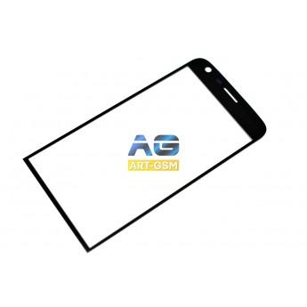Стекло LG G5 Black