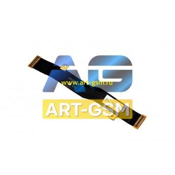 Шлейф Meizu M5 Note M621Q LCD дисплейный