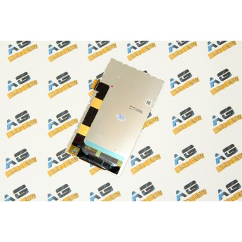 Дисплей ASUS Zenfone 4,5 A450CG Black (Original)