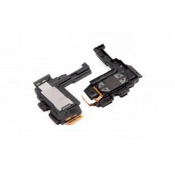 Аккустически блок (Звонок/Полифония ) Samsung Galaxy Alpha G850 Original
