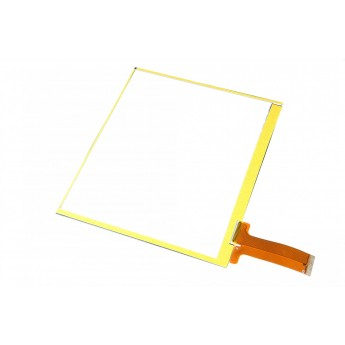 Сенсорное стекло,Тачскрин 7' 300-N2900M-A00-V1.0 (T116)