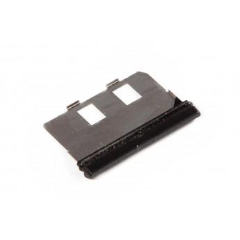 SIM лоток (Держатель сим карты) SONY ST27