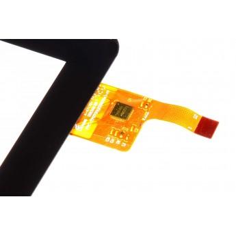 Сенсорное стекло,Тачскрин FPC-TP070011(DR1334)-00 (T160)