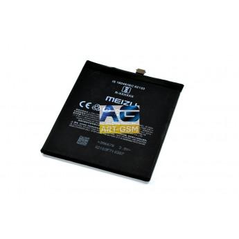 АКБ Meizu BT65M MX6 3060mAh
