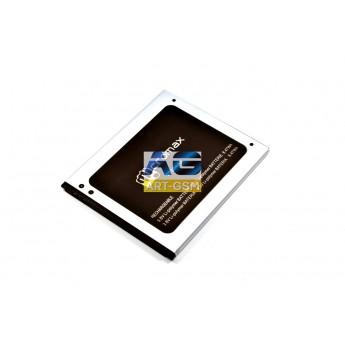 АКБ Micromax Q491 Canvas Amaze 2230mAh