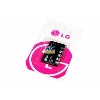 АКБ LG 430N GM360/GS290/GU280/GU285/T300/T310/T320