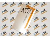 Дисплей Lenovo A880 (Original)