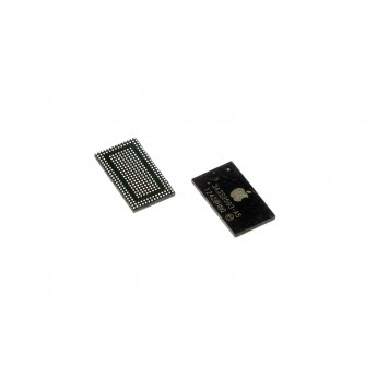 Микросхема Apple Ipad mini Контроллер питания 343S0593-A5 (Power IC)