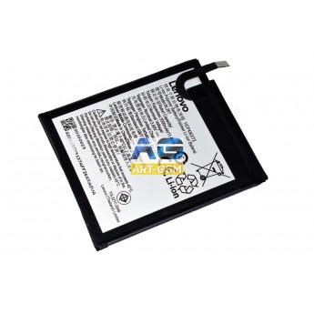 АКБ Lenovo BL267 K6 3000mAh