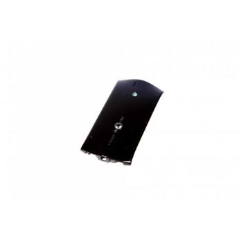 Задняя крышка SONY MT15 Black