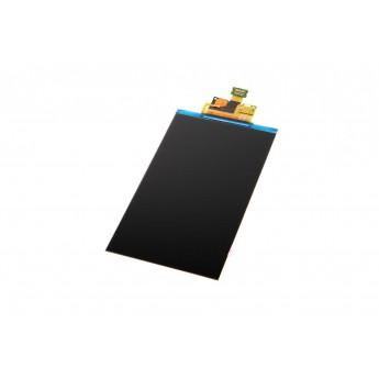 Дисплей LG D605 Optimus L9 II (Original)
