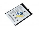 АКБ Micromax Q382 Canvas Juice 4/SW898C 3000mAh