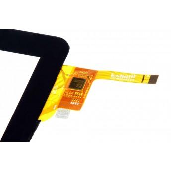 """Сенсорное стекло,Тачскрин 9"""" E-C97008-02 (T06)"""