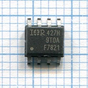 Транзистор IRF7821TR