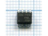 Транзистор IRF7301TRPBF
