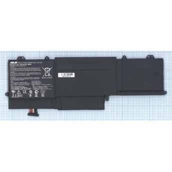 Аккумуляторная батарея для ноутбука Asus Zenbook UX32A UX32VD (C23-UX32) 48Wh Original