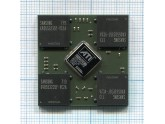 Чип AMD 216CXJAKA13FAG