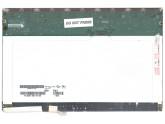 Матрица для ноутбука B121EW01 V.2