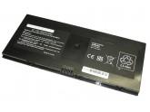 Аккумуляторная батарея для ноутбука HP ProBook 5310M (HSTNN-C72C) 14.8V 3000mAh OEM черная