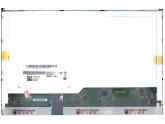 Матрица B141EW05 v.5