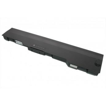 Аккумуляторная батарея для ноутбука Dell XPS M1730 7800mAh OEM
