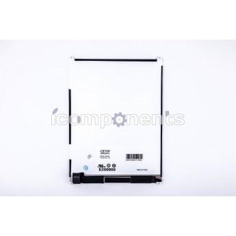 iPad mini 1 - дисплей LCD