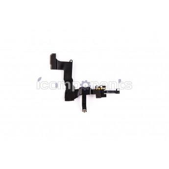iPhone 5s - шлейф фронтальной камеры