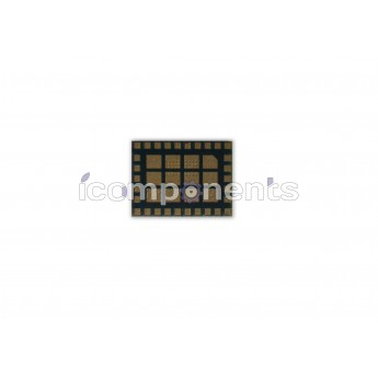 iPhone 5 - усилитель мощности CDMA Skyworks 77481-15