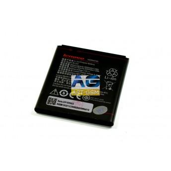 АКБ Lenovo BL253 A2010/A2016/A1000 2000mAh/2050mAh