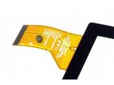 """Сенсорное стекло,Тачскрин 8"""" Newpad S5 C185140A2-PG FPC699DR (T79)"""