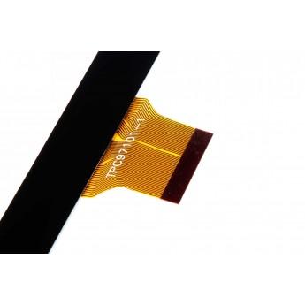 "Сенсорное стекло,Тачскрин 9.7"" TPC97101 (T37)"