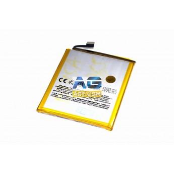 АКБ Meizu BT45A Pro 5 3050mAh / 3100mAh